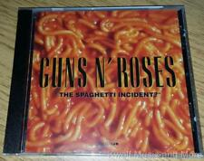 "GUNS N ROSES  ""The Spaghetti Incident?""   Geffen/GEFD-24617   (CD)"