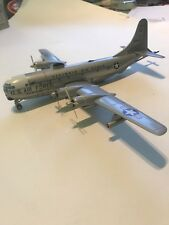 BOEING KC-97L TANKER Illinois Air Guard CORGI 48102 - 1:144