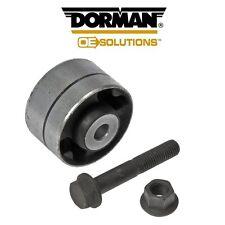 For Chevy Equinox Pontiac Torrent Saturn Vue Rear Trailing Arm Bushing Dorman