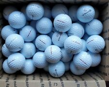 New listing TaylorMade Project A Golf Balls AAAA! 72 Balls