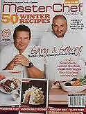 Master Chef Issue 13