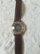ExpLrAess Women's Vintage Watches LAX 062-135
