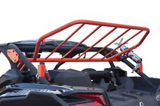 RacePace Cargo Rack for Can-Am Maverick X3 By Dragonfire Racing