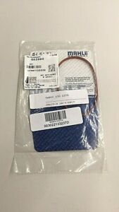 Mahle G32003 Fuel Injection Throttle Body Mounting Gasket