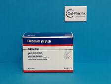 Fixomull Stretch 20 M X 15 Cm 47376 1st PZN 4919289