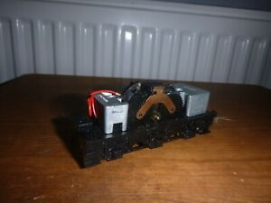 Hornby powered tender with  working motor spare/repair