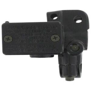 Hand Brake Cylinder Master Hand Brake Pump Rex Quad 150