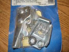 Road Ready LS Brown Coupler Repair Kit Class 2 only one on the internet