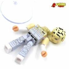 Aliens Minimates Series 3 Battle Damaged Ash Variant
