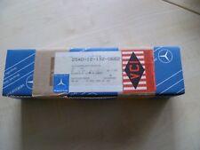 Scheibenwischerblätter Unimog 404 Munga Iltis Borgward Bundeswehr Man 630 Neu