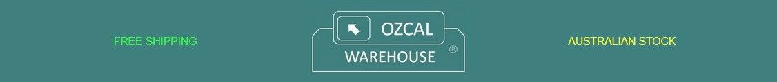 OZCAL WAREHOUSE