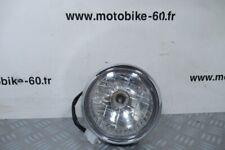 Optique JM Motors Yamasaki 50