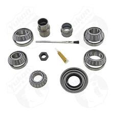 Axle Differential Bearing Kit-Custom Front Yukon Gear BK D28