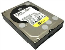 "Western Digital RE Desktop WD3000FYYZ 3TB 3 5"" 3000 GB Serial ATA III  7200RPM"