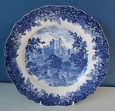 Unboxed Earthenware 1960-1979 J & G Meakin Pottery