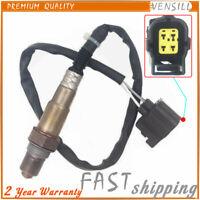 For Mercedes C300 CL550 E350 GL450 ML550 R350 S450 S550 0258006747 Oxygen Sensor