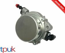 FORD TRANSIT MK7 MK8 + RANGER 2.2 RWD VACUUM PUMP LAND ROVER DEFENDER 2011 ON