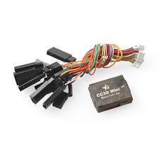 Openpilot CC3D Revolution Mini Nano Flight controller for QAV 180 250 Mini Quad