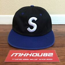 b4145d8c436 Supreme Strapback Hats for Men