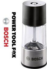 Les épargnants choix Bosch IXO Spice Adaptateur IXO Tournevis 1600A001YE 3165140776356
