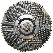DAYCO FAN CLUTCH screw On CCW for JEEP GRAND CHEROKEE 11/2000-05/2005 4.0L WG I6