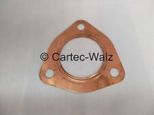 Exhaust Gaskets/Exhaust Gasket for ALFA ROMEO 33 (905,907A+B) Built 88-94