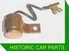 Condensateur Pour Datsun Nissan Cedric 200 C 4cyl 1969-70 remplace DATSUN U9605