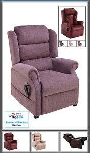 Cosi Chair Jubilee Free Delivery and White Glove Installation