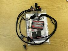DYNOJET POWER COMMANDER V 5 FOR INDIAN SCOUT SIXTY