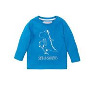 MINOTI Baby Girls Toddlers Summer Top T-shirt Short Sleeve Cotton 9 months-3 yrs