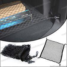Car Trunk Cargo Luggage Net Holder fit for Audi Q3 Q5 Q7 A3 A4 A5 A6 A7 A8 TT