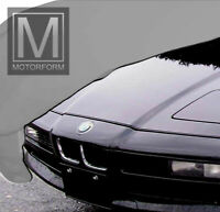 Alfa Romeo Spider Bj.03-heute  formanpassend Car Cover Autoschutzdecke