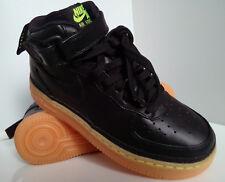 Nike Air Force 1 femmes noir 38