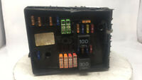 2005-2007 Volkswagen Passat Fusebox Fuse Box Relay Module 1k/4232259 24580