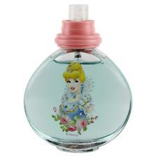 Cinderella #1 by Disney for Girls EDT Spray Perfume 1.7oz - Tester
