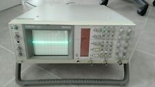 Oscilloscope Philips fluke PM3055 60mhz