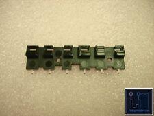 Asus G55 G55VW Front LED Indicator Board