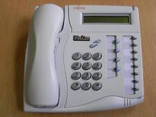 New Fujitsu Coral Flexicom Telephone Handset FJ120D;FREE POSTAGE