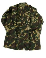 India Army Old Pattern Ghurka Camouflage Shirts Size 42,44,46,48,50 Chest