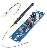 DMX512 PCB Hi-Q Wireless Modules board LED Controller/Transmitter/Receiver GH