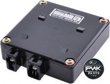 New Ignition CDI ECU Unit Box for Suzuki GN125 GS125 - 32900-05300