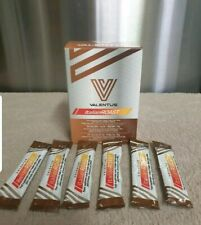 Valentus SlimROAST Italian Weight loss Coffee Week - Full Months Supply!