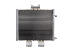 Denso Sèche-linge Air Conditionné dfd99545 pour LAMBORGHINI