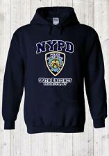 Brooklyn 99 Precinct Brooklyn Nine-Nine Nypd TV Pullover Men Women Unisex V395