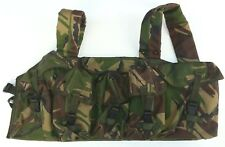 British Military Northern Ireland Chest Rig in DPM