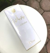 J'Adore by Christian Dior 100mL EDP Perfume for Women COD PayPal Ivanandsophia