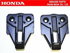 HONDA GENUINE S2000 1999-2009 AP1/AP2 Hardtop Striker with Screw Set OEM