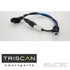 Clutch Cable Peugeot:106 II 2,106 2150.Q6 96254125