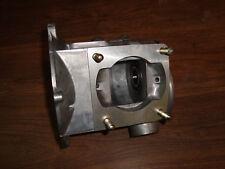 NEW Polaris 250 Trail Boss Crankcase Crank Case 3083836