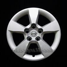 Nissan Quest 2007-2009 Hubcap - Genuine Factory Original OEM 53075 Wheel Cover
